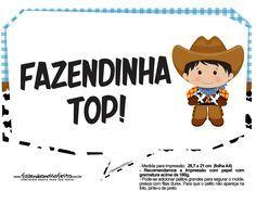 Plaquinhas-para-Festa-Fazendinha-Menino-18.jpg (1564×1248)
