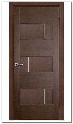 Wooden Sliding Doors interiors small-rooms-with-sliding-doors-space-saving-interior-design-ideas-sma Modern Wooden Doors, Wooden Sliding Doors, Wooden Door Design, Main Door Design, Front Door Design, Wood Doors, Bedroom Door Design, Door Design Interior, Bedroom Doors