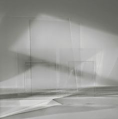 IIIINSPIRED: photography _ looking at and through glass