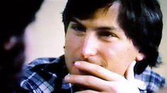 Per scrivere il film Sorkin ha incontrato Lisa prima figlia di Steve Jobs