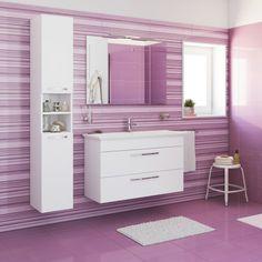 12 Fantastiche Immagini Su Idee Bagno Bathroom Ideas Nel