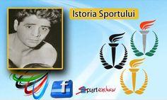 A ramas in istoria sportului drept primul boxer roman care a cucerit un titlu de campion olimpic, performanta reusita la Melbourne, in 1956. Mai mult, in fin...
