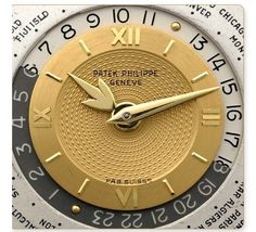 Patek Philippe's most expensive watches. - designer ladies watches, watches for men with price, stylish mens watches *sponsored https://www.pinterest.com/watches_watch/ https://www.pinterest.com/explore/watches/ https://www.pinterest.com/watches_watch/ladies-watches/ http://www.swarovski.com/Web_US/en/03/category/Watches.html