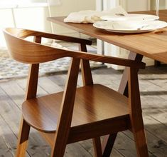 IKEA offers everything from living room furniture to mattresses and bedroom furniture so that you can design your life at home. Check out our furniture and home furnishings! Ikea Stockholm Chair, Barber Chair For Sale, Chaise Ikea, Ikea Furniture Hacks, Walnut Chair, Pedicure Chairs For Sale, Adirondack Chair Cushions, Dining Table Chairs, Ikea Chairs