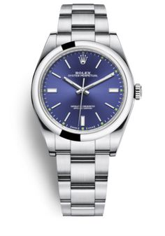 Gentlemen... I did it.  I bought my first Rolex. And I LOVE it.  I've read that the right watch 'sings' to you.  When I tried this one on, it did. It sang.  Want to know which one I chose?  I'll tell you. But first, I want to tell you about the 5 other Rolexes I considered.
