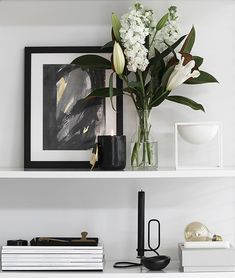 Perfect 234 Best Shelf Styling Images On Pinterest In 2018 | Home, Home Decor And  Living Room