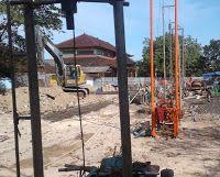 Tukang Sumur Bor Bali: Tukang Sumur Bor Denpasar Bali 081999732577  08133...