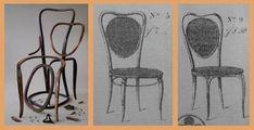 Wiener Möbel Dieter Staedeli Basel Schweiz Basel, Dining Table, Switzerland, Diner Table, Dinning Table Set, Dining Room Table, Dinner Table, Lunch Table