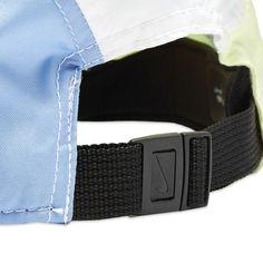 Nike Air Max AW84 Cap White, Aluminium & Volt | END. Summer Accessories, Balenciaga, Nike Air Max, Product Launch, Footwear, Cap, Mens Fashion, Running, Luxury