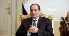 """وكالة الأخبار الاقتصادية والتكنولوجية : الرئيس """"السيسي"""" يُصدر  قراراً بقانون لتعديل قانون ..."""