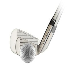 PSP Golf is so confident in the results, that every club comes with a 100% money back guarantee.