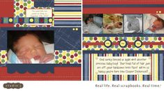 Digital Scrapbooking with Studio J and Close To My Heart! http://jenniferlee.ctmh.com/ctmh/products/studioj.aspx
