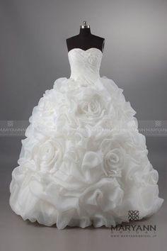 新品♪オーダー♪花嫁♪ウェディングドレス♪カラードレス
