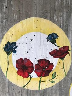 Lautasmalli. Painting, Art, Art Background, Painting Art, Kunst, Paintings, Gcse Art