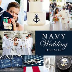 A blog post by Boston Wedding Planner of The Perfect Details featuring Military Navy Wedding Details! We are proud of you and that you serve our Country!