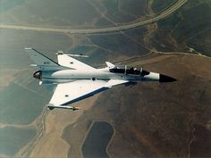 Clipped wings: Superb aircraft that the US stymied Military Jets, Military Aircraft, Fighter Aircraft, Fighter Jets, Image Avion, South African Air Force, Defence Force, Aircraft Design, Jet Plane