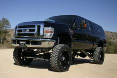 Ford!!