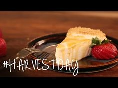 """Recipe: How to Make a No-Bake """"Cheesecake"""" You'll Bring to Every Party 