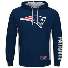 New England Patriots Sweatshirt, Nfl New England Patriots, European Football, New York Yankees, Hoodies, Sweatshirts, Nascar Racing, Auto Racing, Christmas Ideas