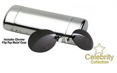 Morpheus Sunglasses  #matrix #movie #star #moviestar #sunglasses #sunnies #sunglass www.anysunglasses.com www.pinterest.com/anysunglasses #Morpheus Matrix Sunglasses, Polarized Sunglasses, Discount Sunglasses, Chrome, Lens, Celebrity, Costume, Mirror