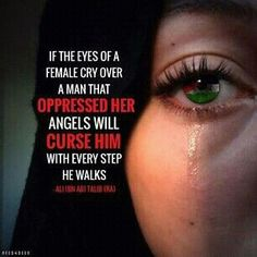 This shows how important women are in Islam. Islam is soooo good… Imam Ali Quotes, Hadith Quotes, Allah Quotes, Muslim Quotes, Quran Quotes, Religious Quotes, Hijab Quotes, Truth Quotes, Deep Quotes