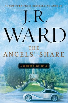 """#1 New York Times bestselling author J. R. Ward delivers the second novel in her Bourbon Kings series—a sweeping saga of a Southern dynasty struggling to maintain a façade of privilege and prosperity, while secrets and indiscretions threaten its very foundation…  """"The setting is 80's TV soap opera Dallas meets Downton Abbey…This is high drama, and it's mesmerizing.""""—Fresh Fiction"""