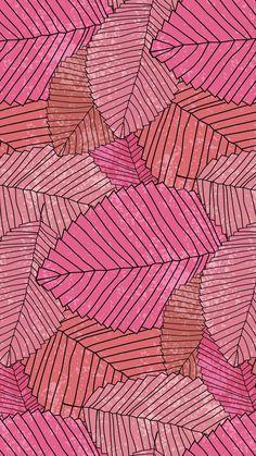 - Wallpaper World Apple Wallpaper Iphone, Fall Wallpaper, Cellphone Wallpaper, Pink Wallpaper, Screen Wallpaper, Flower Wallpaper, Nature Wallpaper, Pattern Wallpaper, Wallpaper Backgrounds