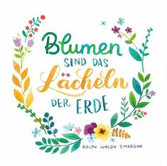 Letter Lovers: frau_annika as guest # schöneblumen Letter Lovers frau_annika: Han . Letter Lovers: Frau_annika as a guest flowers Letter Lovers frau_annika: Hand lettering saying - Flowers are . Letras Tattoo, Garden Drawing, Garden Quotes, Hand Care, Aesthetic Drawing, Flower Quotes, Garden Care, Amazing Gardens, Aesthetic Wallpapers