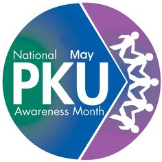 PKU Awareness Month Make A Presentation, Local Paper, Letter To The Editor, Social Media Outlets, Facts For Kids, Faculty And Staff, Community Events, Together We Can, What You Can Do