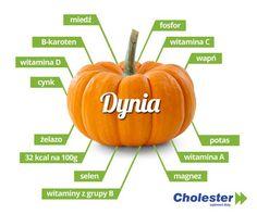 Dynia First Health, Greens Recipe, Slow Food, Fruit And Veg, Keto Snacks, Food Hacks, Health And Beauty, Healthy Lifestyle, Health Fitness