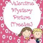 Stop by my TpT store 2/3 thru 2/4 for an extra 20% off EVERYTHING!  This is a free Valentine Mystery Picture {Freebie} that aligns with Math Common Core Standards-Numbers to 120. Don't forget to leave my a nice no...