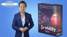 Vidify Review Preview - get *BEST* Bonus and Review HERE!!!... :) :) :)
