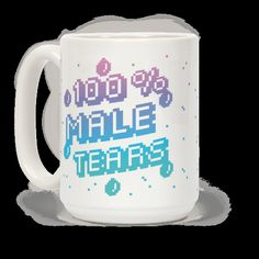 MUGS   HUMAN   T-Shirts, Clothing, Home Goods & Accessories