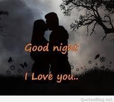 Love Good Night Whatsapp Dp Images Romantic Good Night Image Romantic Good Night Good Night Love Images