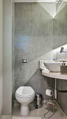 banheiro-iluminado-8