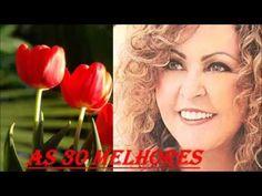 As 30 Melhores de Shirley Carvalhães  2016
