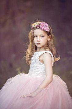 Violette Dress - Violette Field Threads - 18