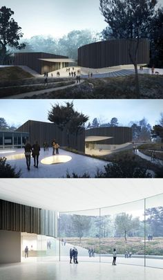 http://aasarchitecture.com/2015/12/studio-seilern-architects-wins-new-performance-arts-centre-competition.html