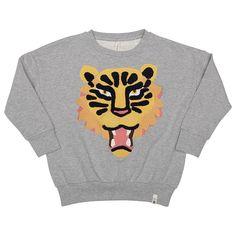Popupshop sweater (va.92/98)