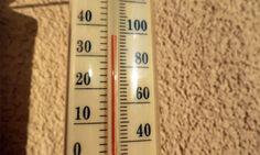 November temperatures soar in Dubrovnik