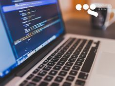 Contamos con tecnología de vanguardia. EOG CORPORATIVO. En EOG, contamos con un software creado por nuestros expertos y una infraestructura tecnológica confiable y segura, que nos permiten garantizar a nuestros clientes un servicio eficiente y oportuno. Le invitamos a visitar nuestra página en internet, para conocer más sobre nosotros o contactarnos al correo atencionaclientes@eog.mx. #solucioneslaborales