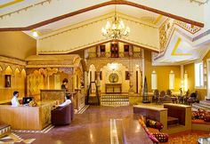 http://www.rajasthanholidaypackage.com/exotic-jaipur-tour-package.php  Jaipur tour packages, with attractive place  jaipur tour packages, superb completely package visit to jaipur one of best destination we are get chance go for wandering with comfortable prices on new year . You can get more discount, if you requirement please link up please.
