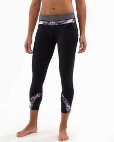 f3974154cfba5 Wholesale retail New designer brand LULULEMON pants Cheap Yoga lulu lemon  clothing Size 2 4 6
