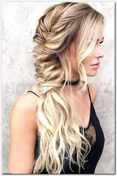 updo formal hairstyles, cute braids with weave, hairstyle for marriage party, perfect haircut for round face female, how to braid hair, easy formal updos, styling medium length hair, wavy hair ideas, thin hair short haircuts, women's wavy hairstyles, short haircuts for thin fine hair, hairstyles for haircuts, shoulder length cuts with bangs, hair style cut man, the best haircuts for guys, little girl medium haircuts