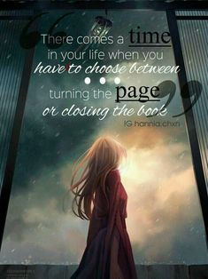 Quotes About Moving On In Life Stay Strong Heart Trendy Ideas True Quotes, Best Quotes, Motivational Quotes, Inspirational Quotes, Being Alone Quotes, Funny Quotes, Sad Anime Quotes, Manga Quotes, Dark Quotes