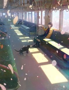 ideas for concept art anime landscapes Anime Pokemon, Character Illustration, Illustration Art, Graphisches Design, Design Ideas, Clean Design, Anime Kunst, Anime Scenery, Painting Techniques