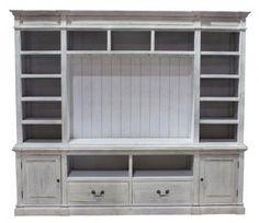 Products / TV Units Marlaine TV Cabinet   Loft Living