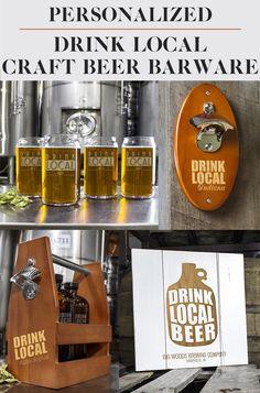 personalized-drink-local-craft-beer-barware-1.jpg (680×1030)