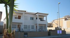 La Cinuelica Playas de Orihuela This complex houses clean and practical 2-bedroom apartments and is located a short walk from the beach.  La Cinuelica boasts apartments equipped with a living room area, where you can relax and chat with family or friends.