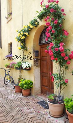 The most beautiful home in Pienza, Toscana italia